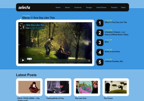 free-premium-wordpress-theme-selecta
