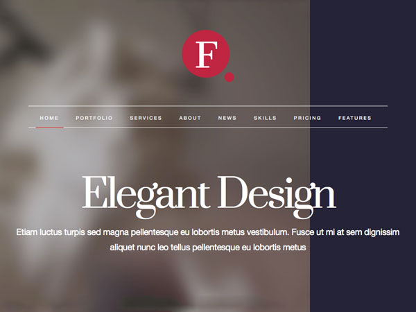 finale_wordpress_theme